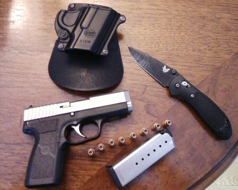 What do you carry?-photo-0020.jpg