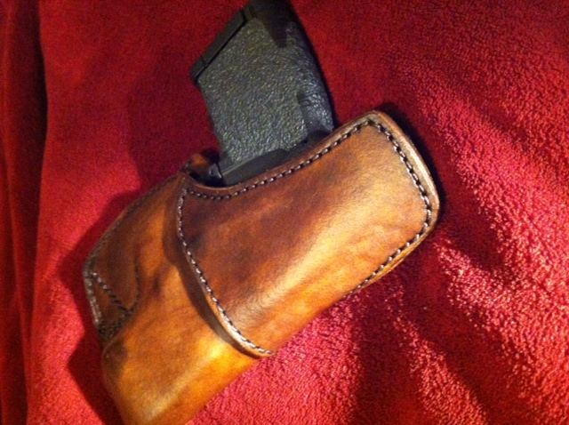 Brief tutorial on recognising a well-made holster-photo-1-1-.jpg