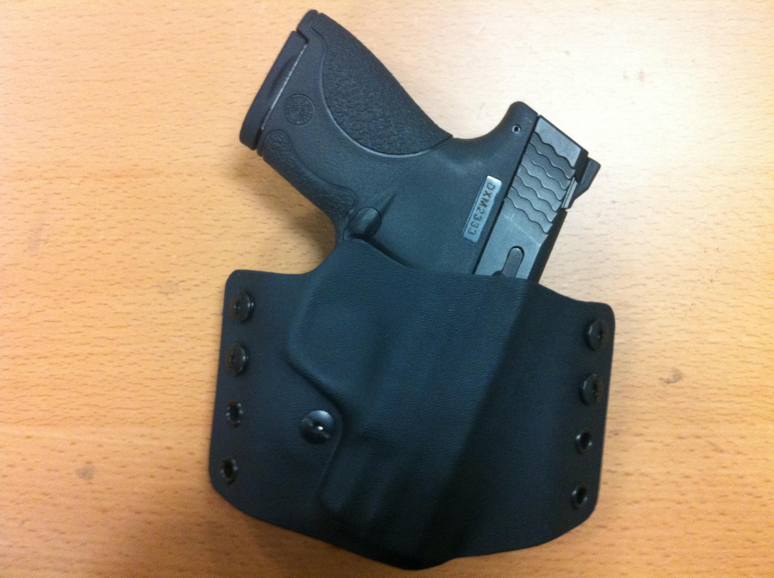 MP shield Holsters came in-photo-1-1-.jpg