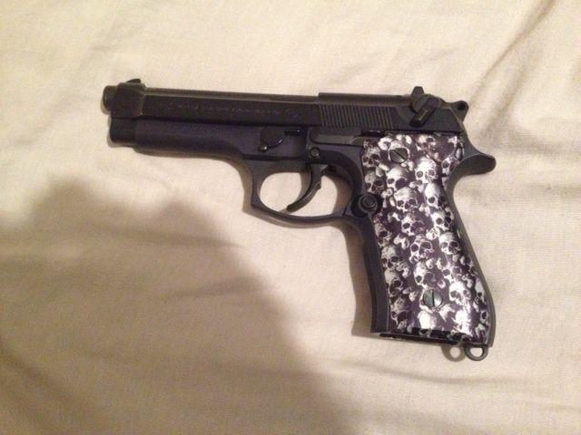 FS: Wicked Grips for Beretta 92FS-photo-1-1-.jpg