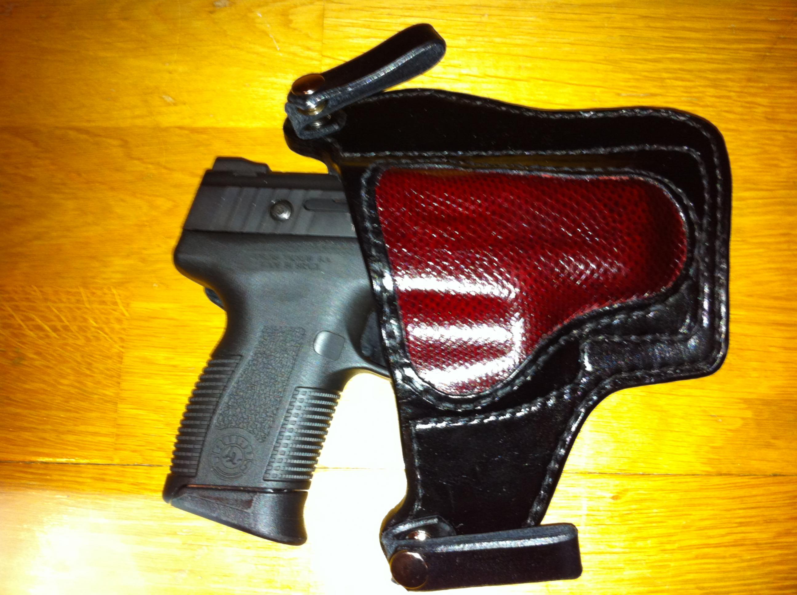 My new Exotic Holster and some Feedback on the maker-photo-1-.jpg