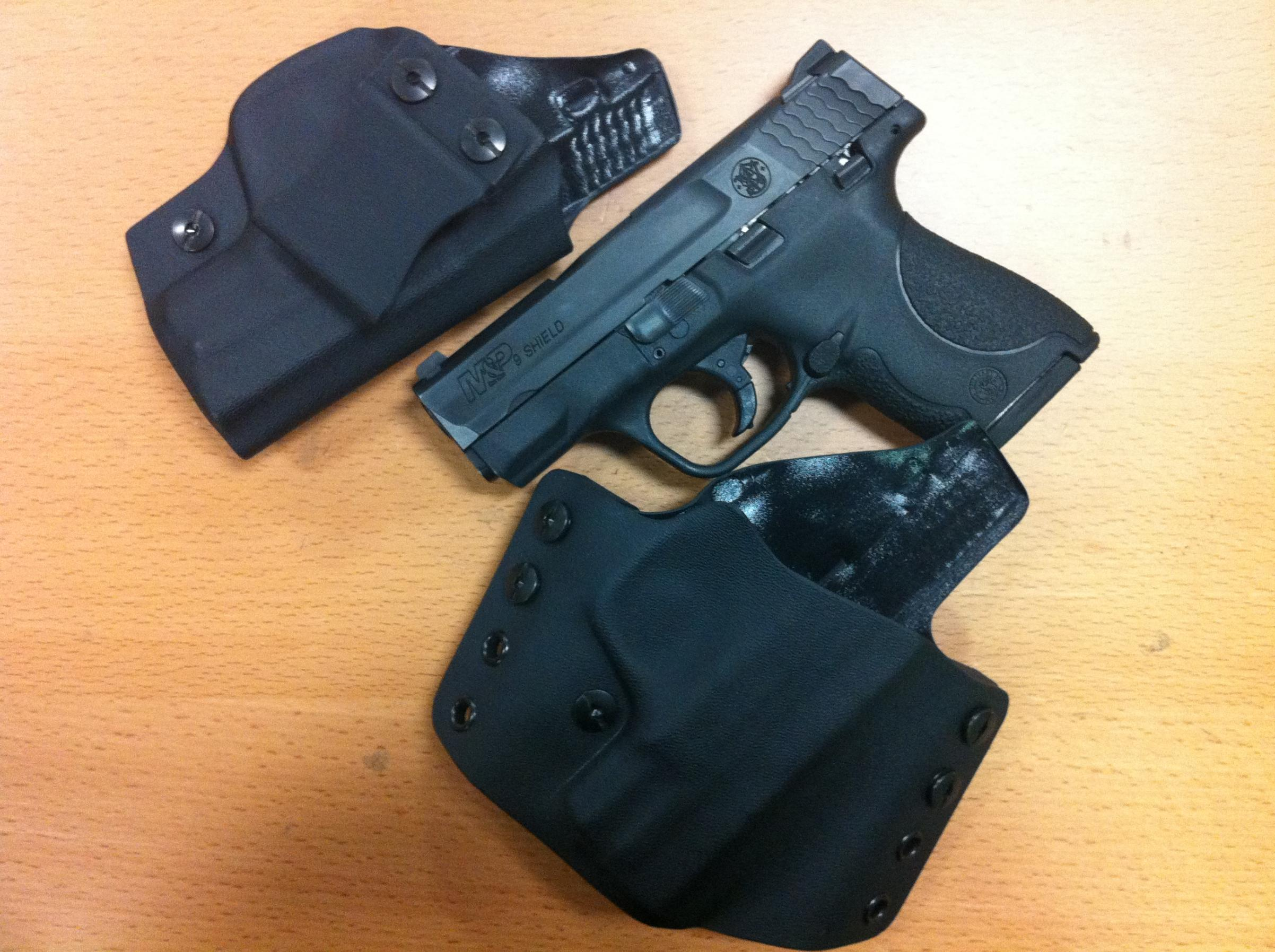 MP shield Holsters came in-photo-1.jpg
