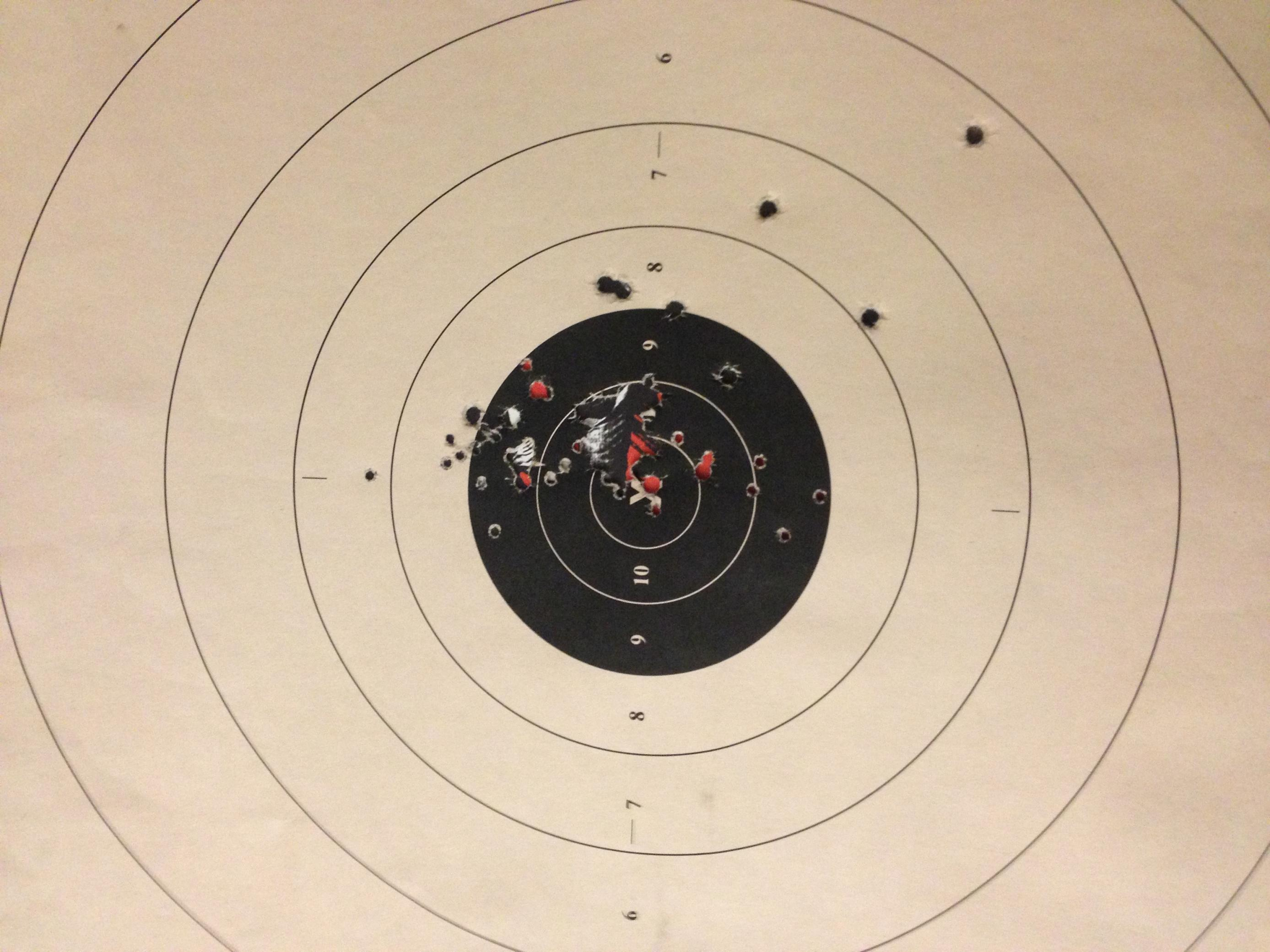 Show us your targets!-photo-10-.jpg