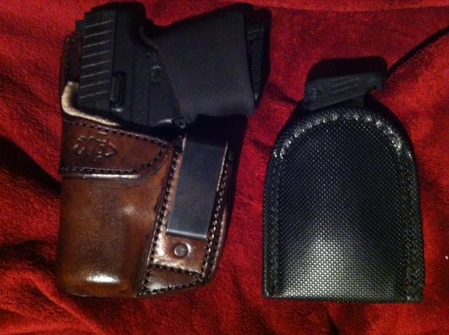 Shield carry-photo-11-.jpg