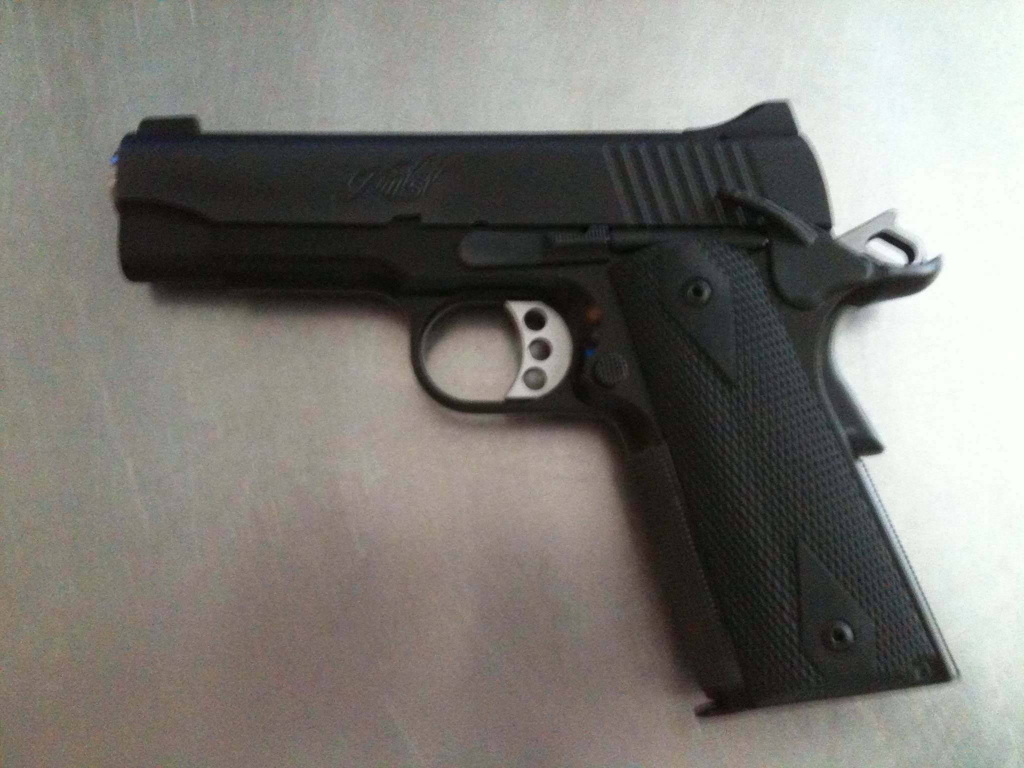 Kimber Pro Carry 2 (325 flawless rounds so far)-photo-12-.jpg