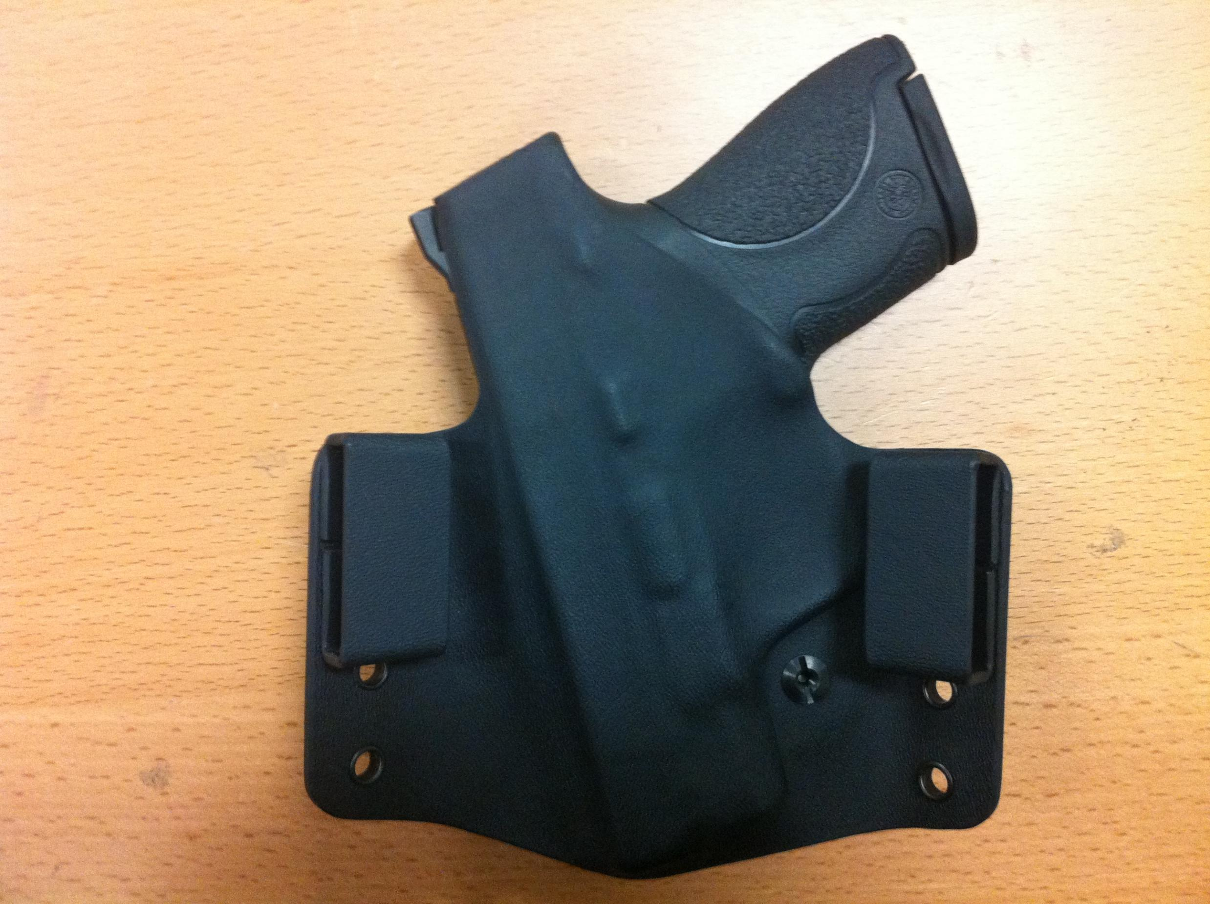 MP shield Holsters came in-photo-2-1-.jpg
