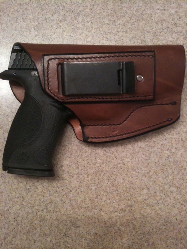 Smith and Wesson M&P 40 IWB holster-photo-2-.jpg