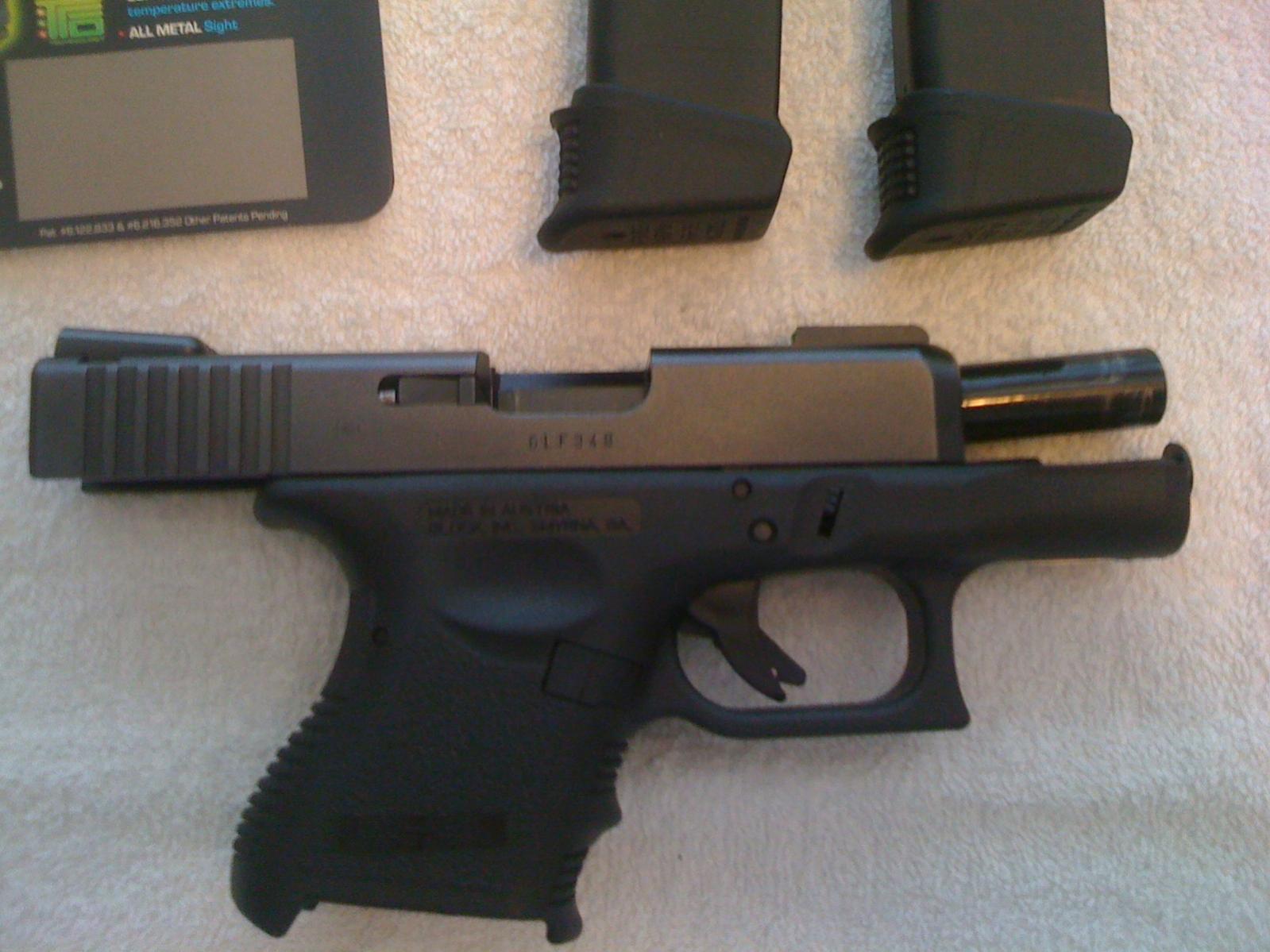 Another glock!!!-photo-2-.jpg