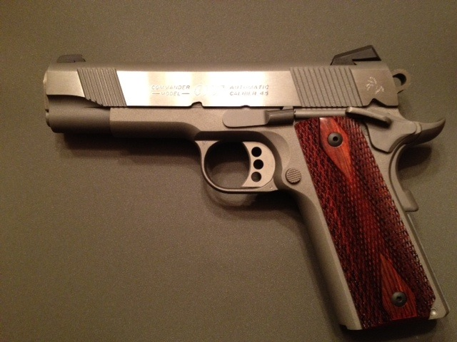 How Many 1911s Do You Have?-photo-2.jpg