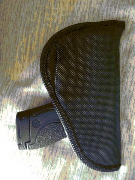 Remora holster for S&W Shield w/pics-photo-2.jpg