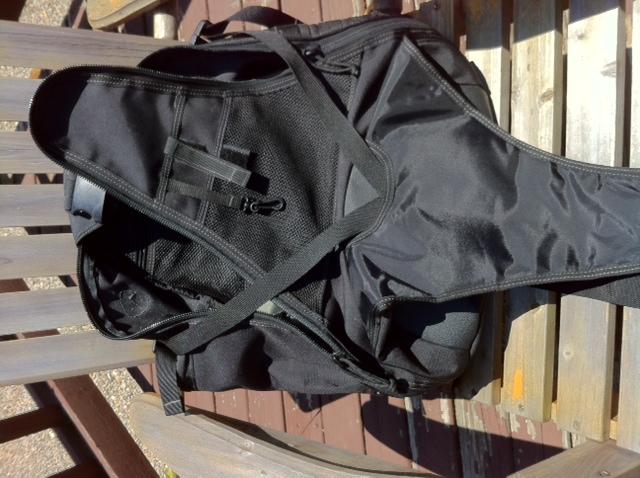 WTS-Maxpedition Gearslinger Monsoon Bag-photo-2.jpg