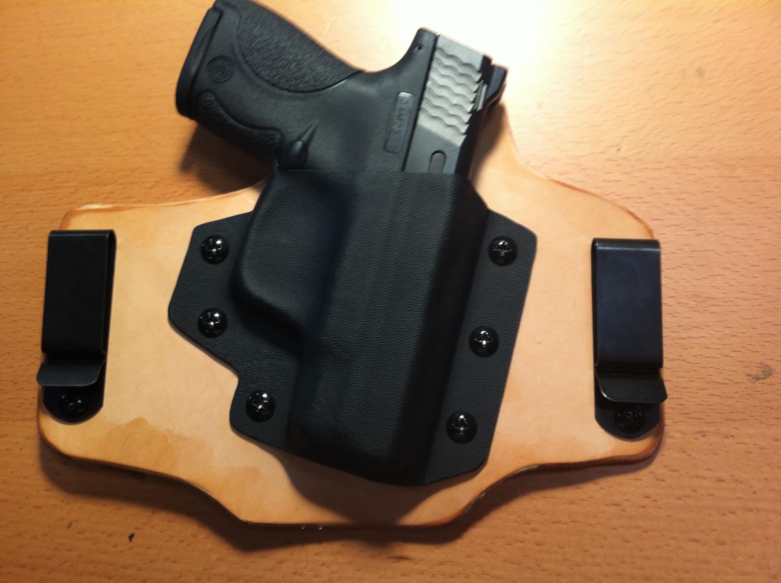 MP shield Holsters came in-photo-2.jpg