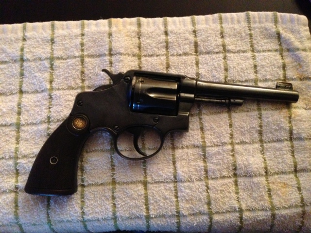 PLEASE HELP Identify this revolver-photo-2.jpg