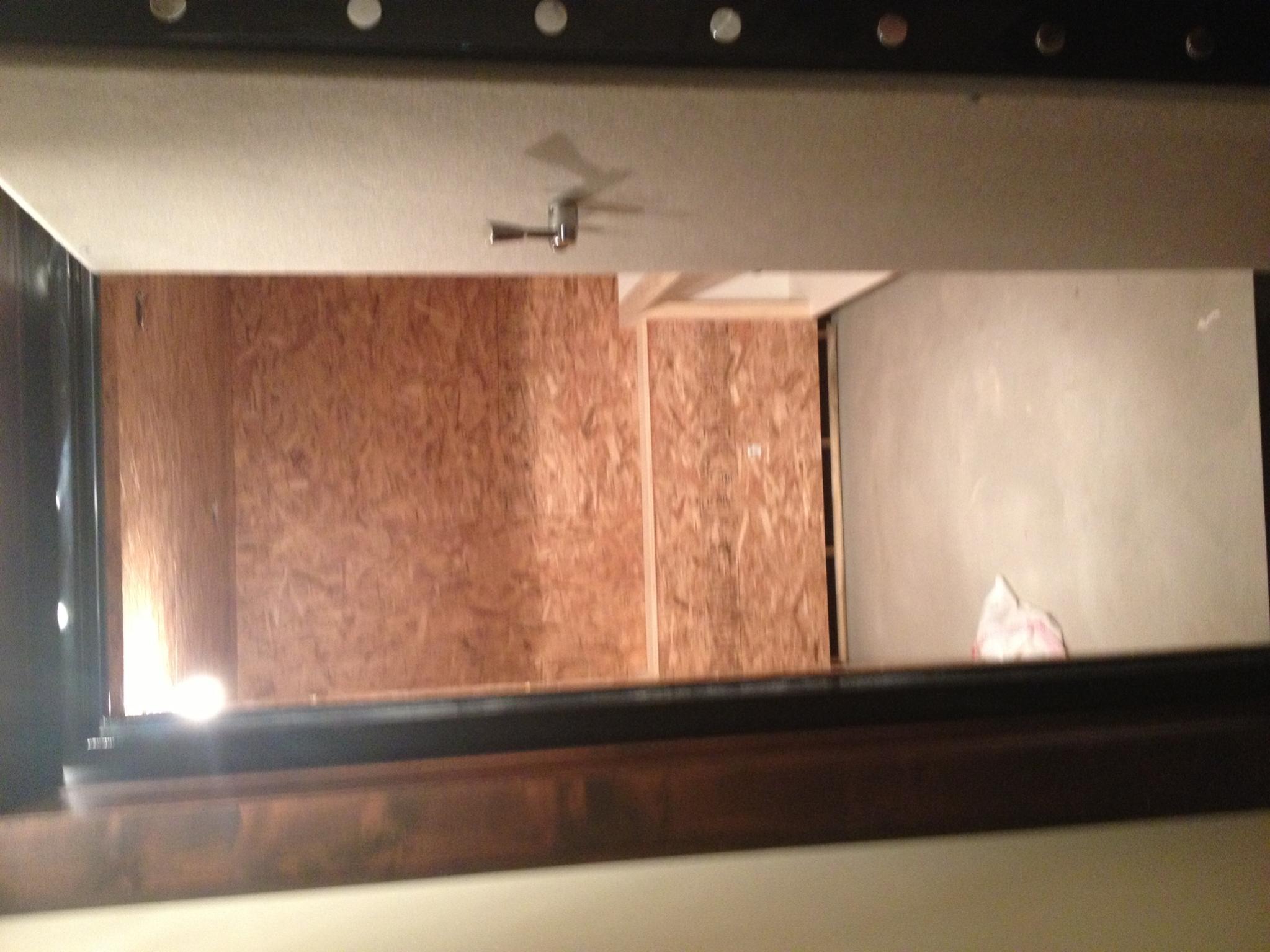 Gun safe built into home?-photo-2.jpg