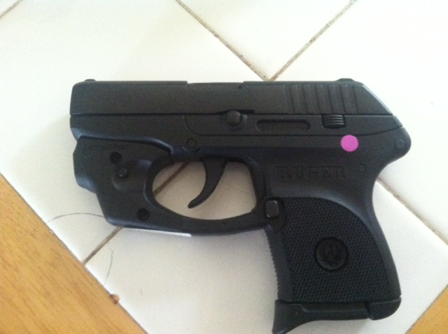 Ruger LCP w/ Lasermax purchase/review-photo-2-.jpg