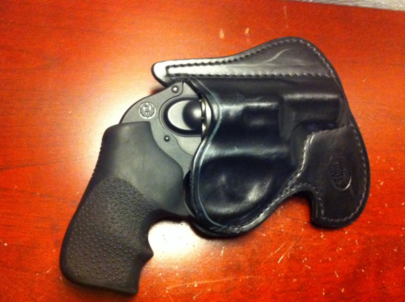 Pocket Holster Review for Ruger LCR-photo-23-.jpg
