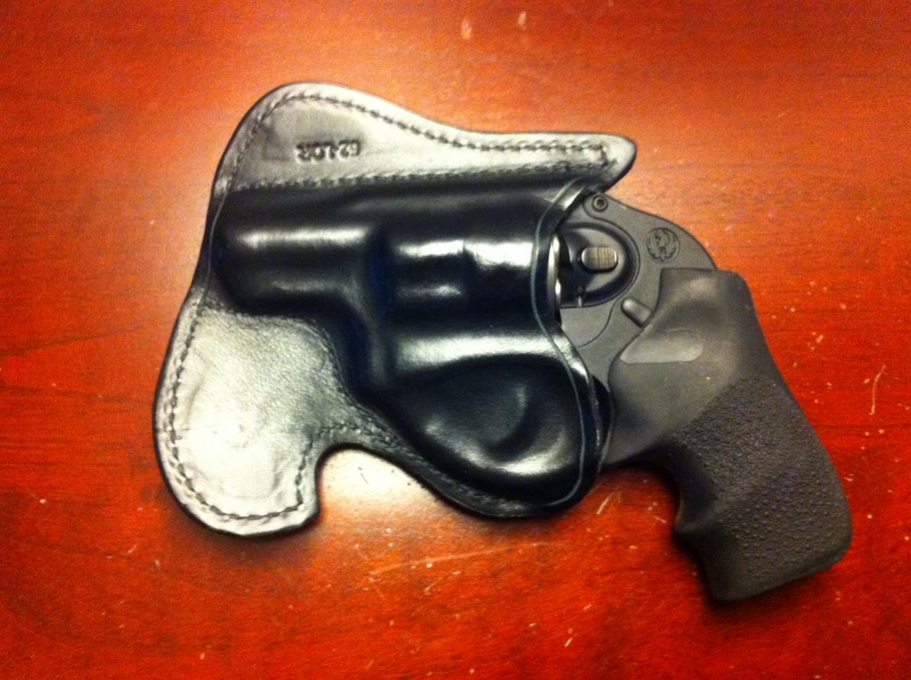 Pocket Holster Review for Ruger LCR-photo-24-.jpg