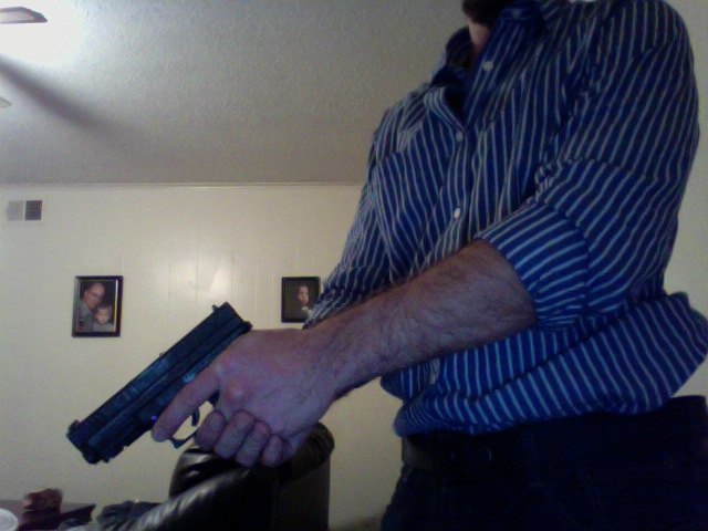 Let's See Your Pic's - How You Carry Concealed.-photo-26.jpg