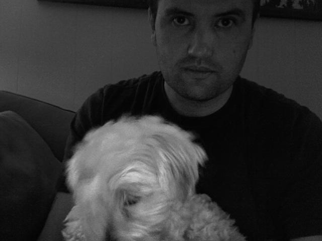 Critter pics / Pet Thread: Dial Up Beware-photo-27.jpg