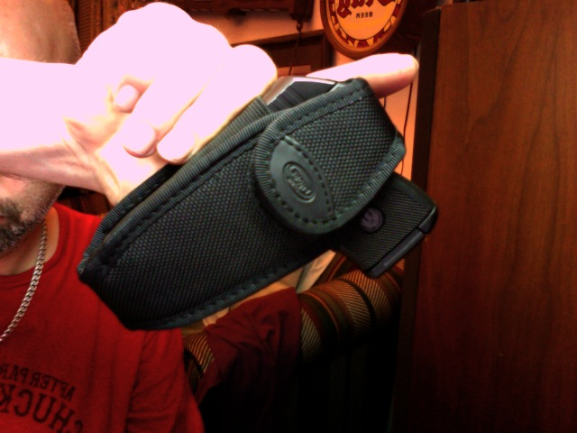 Ruger LCP Holsters-photo-271.jpg