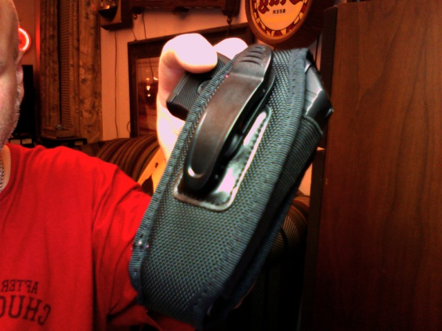 Ruger LCP Holsters-photo-272.jpg