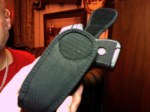 Ruger LCP Holsters-photo-273.jpg