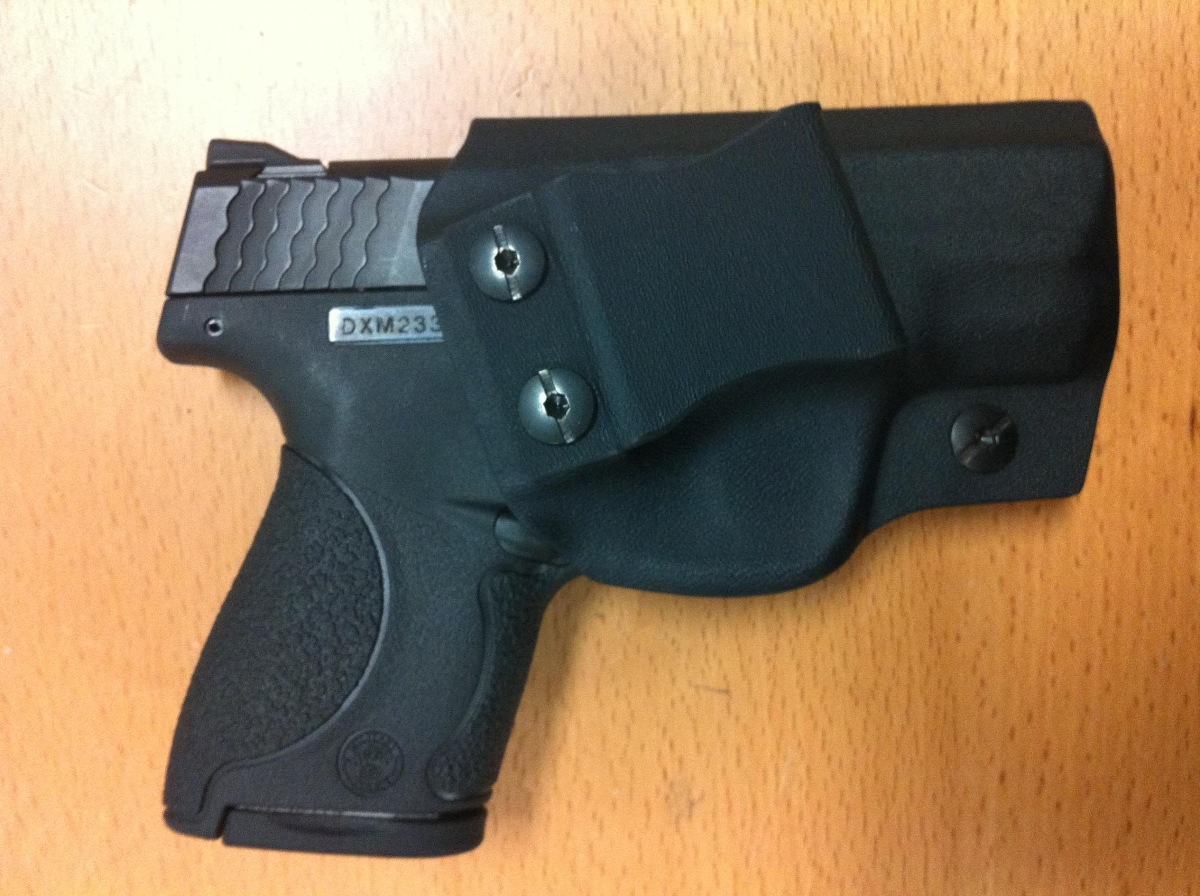 MP shield Holsters came in-photo-3-1-.jpg