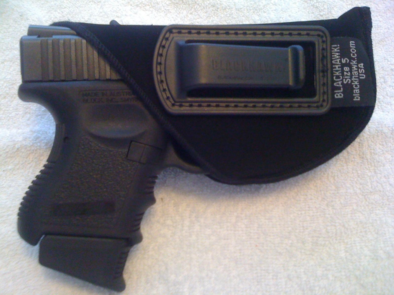 Another glock!!!-photo-3-.jpg