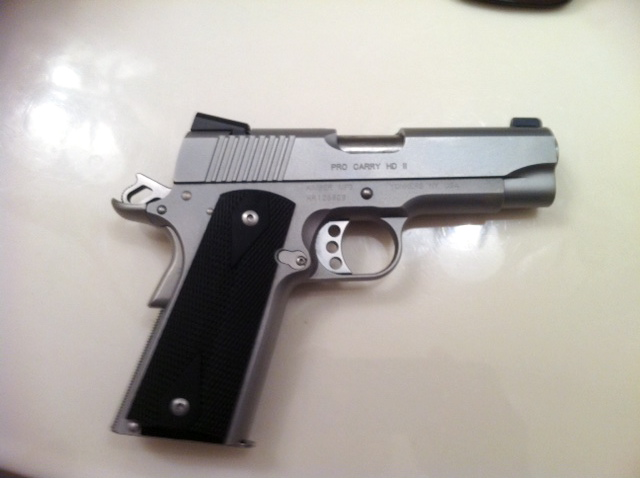 Traded for a Kimber-photo-3.jpg