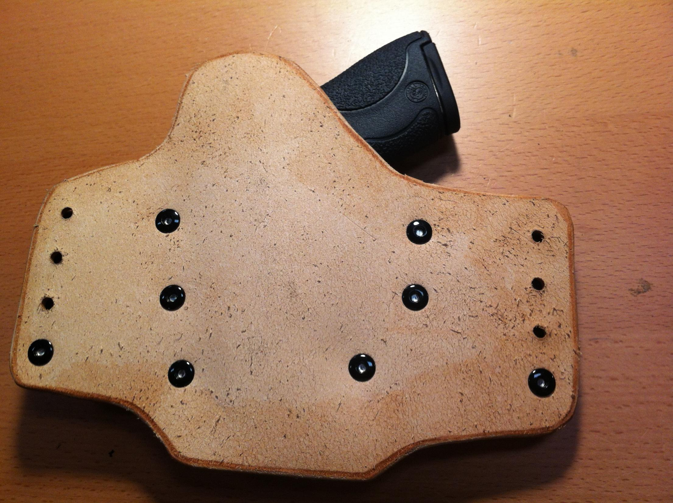 MP shield Holsters came in-photo-3.jpg