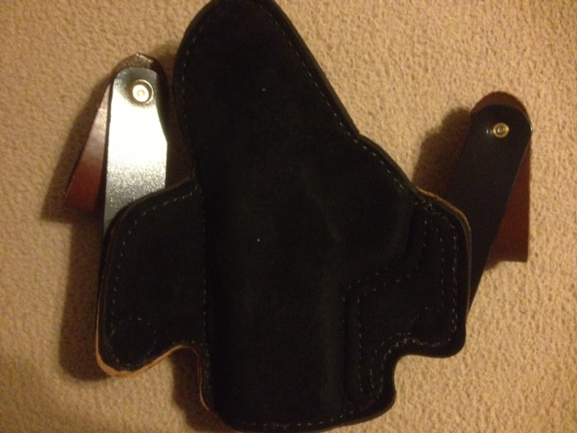 WTS...Garrett Industries Silent Thunder Fusion for M&P 45 compact...Missouri!-photo-3-.jpg