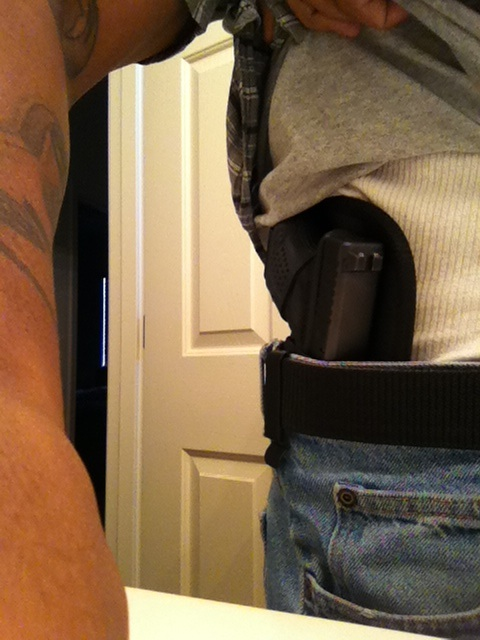 Let's See Your Pic's - How You Carry Concealed.-photo-36.jpg