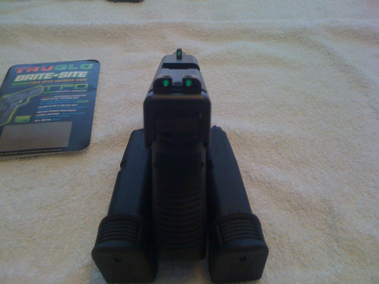Another glock!!!-photo-4-.jpg
