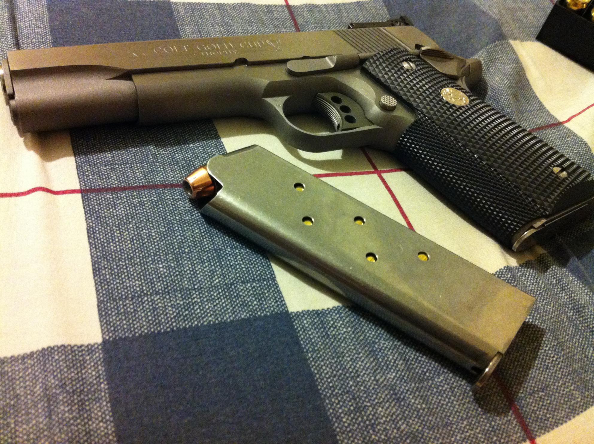 My new carry gun :D-photo-5-.jpg