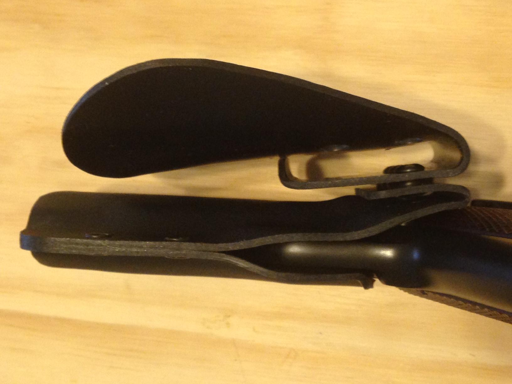 kydex paddle holster work in progress...-photo-5.jpg