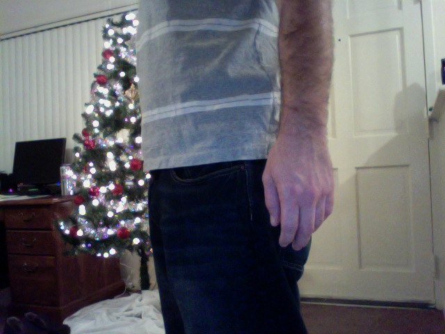 Let's See Your Pic's - How You Carry Concealed.-photo-51.jpg