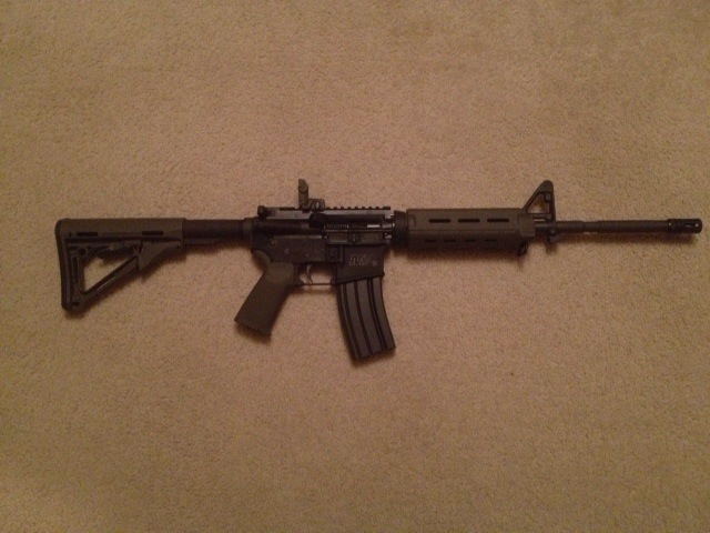 *Official DC AR15 picture thread*-photo-6.jpg
