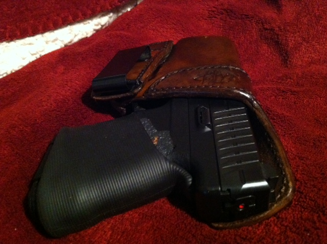 Anyone know of a good recoil reducing grip sleeve?-photo-6-.jpg