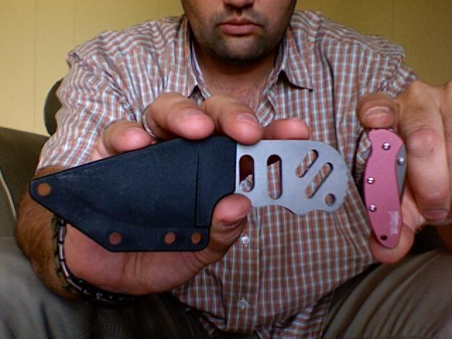 New knives - Boker and Kershaw.-photo-64.jpg