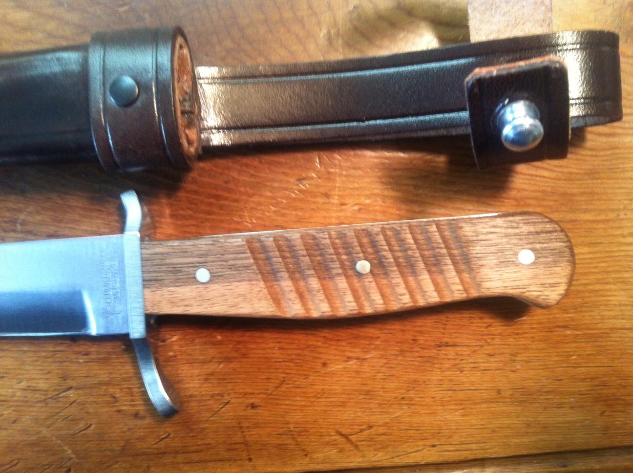 Boker Trench Knife-photo-64.jpg