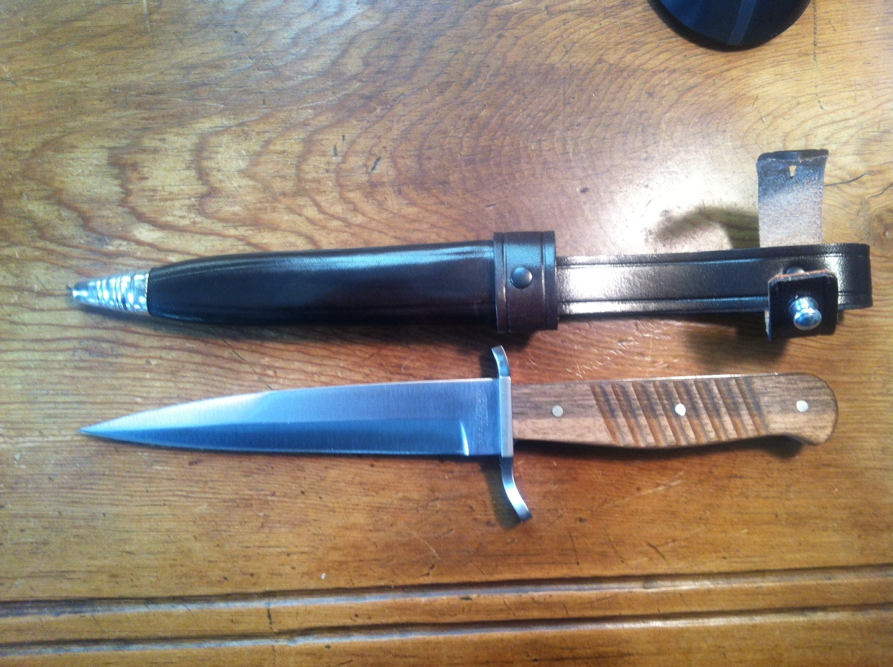 Boker Trench Knife-photo-65.jpg