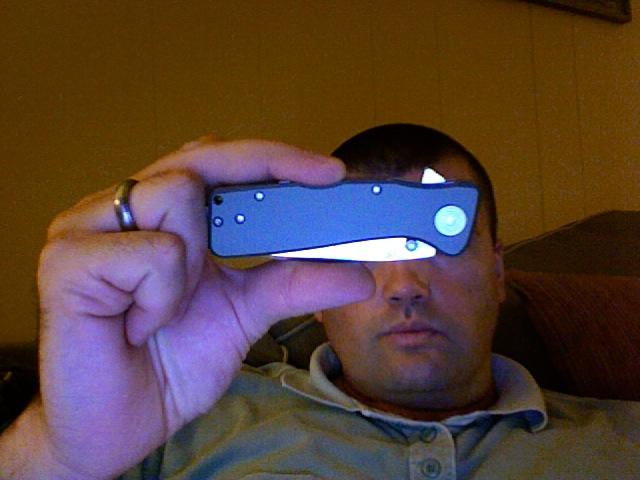 Pocket clips-photo-71.jpg
