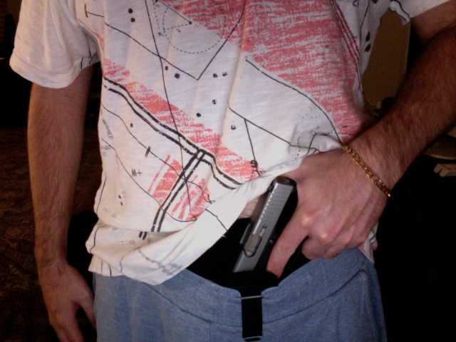 Let's See Your Pic's - How You Carry Concealed.-photo-72.jpg