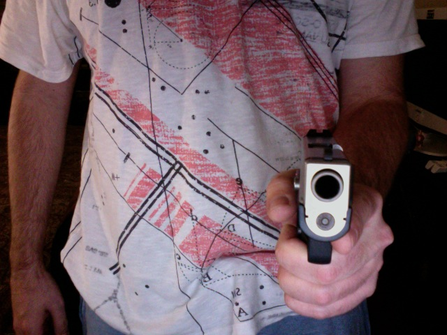 Let's See Your Pic's - How You Carry Concealed.-photo-74.jpg