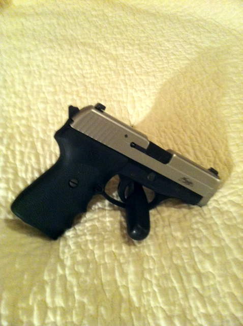 Sig p239 Came in today-photo-8.jpg