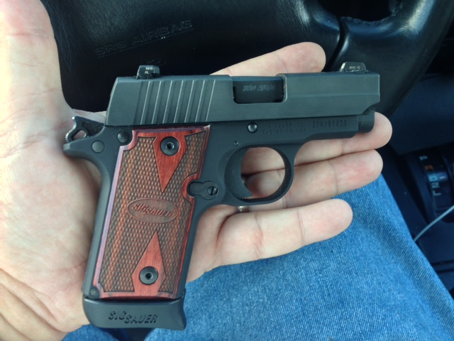 Mostly curious, how many carry a 1911 of some form for SD?-photo-copy.jpg