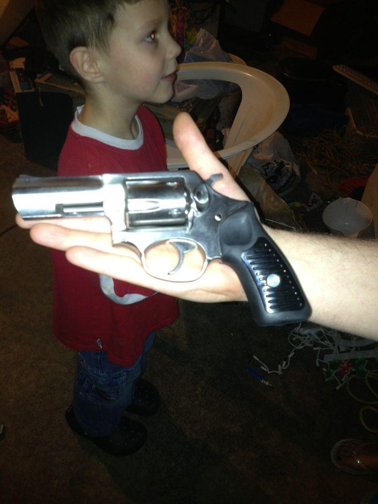 wanting new wheel gun-photo-dec-12-6-43-08-pm.jpg