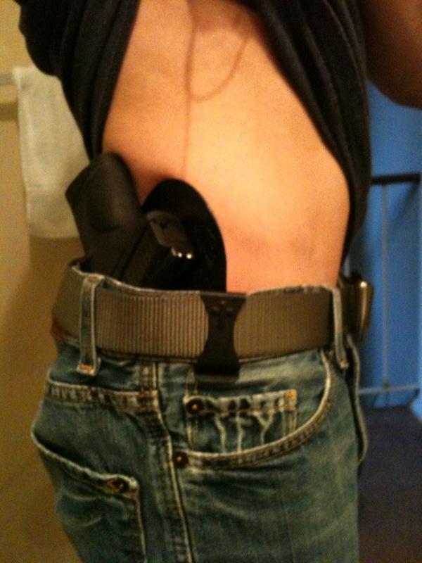 Protruding Grip?-photo.jpg
