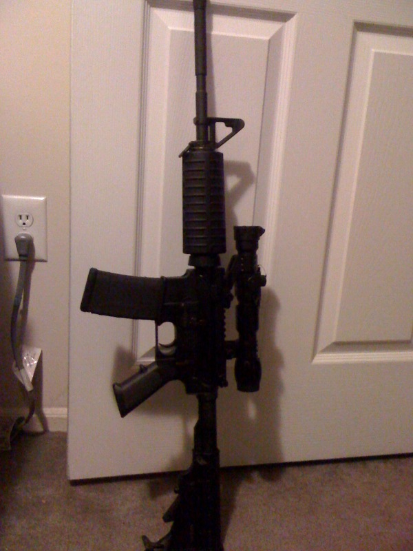 Help me choose my first AR-photo.jpg
