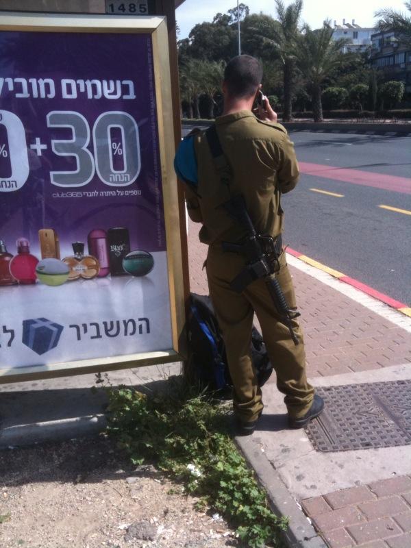 Ultimatum From the Rabbi-photo.jpg
